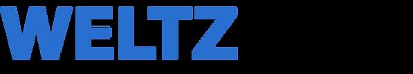 Wolinetz, Thomas-logo.png
