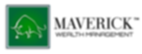 Walker, Jeremy-logo.png