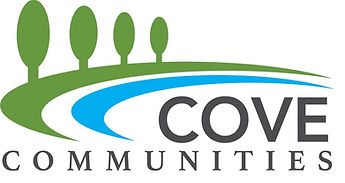 Edwards, Colleen-logo.jpg