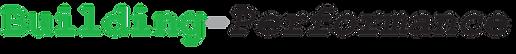 Murray, Liam-logo 2.png