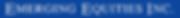 Plester, Garrett-logo.bmp