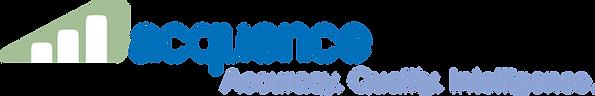 McBride, Nihad-logo.png