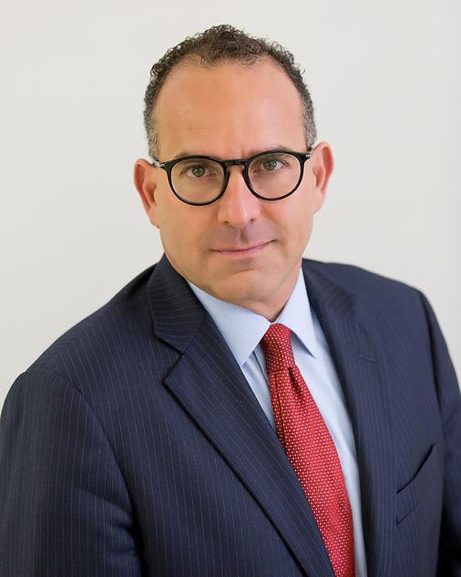 Adam M. Moskowitz 1.jpg