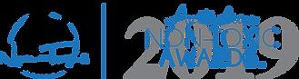 Australian Non-Toxic Awards Logo.png