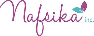 Nafsika Inc FinalLogo.jpg