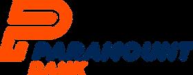 Paramount-Bank-logo.png