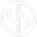 Schulman, Margot-logo.png