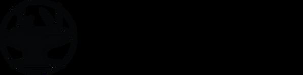 Hobson, James-logo.png