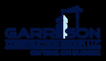 Garrison, Dallas-logo.png