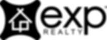Truax, Suzy-logo.png