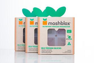 Mashblox-Hi-Res-5814.jpg