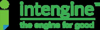 Llinder, Connie-logo.png