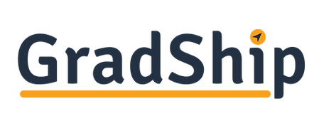 Shadid, Yousef-logo.png