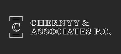 Chernyy, Dmitry-logo.jpeg