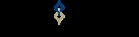 Snyder, Christina-logo-new.png