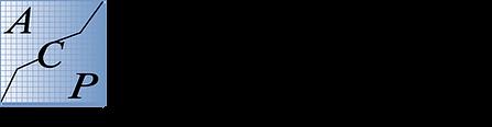 McPhee, Kevin-logo.png