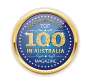 top 100-Australia-01.png