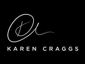 Craggs-Milne, Karen-logo.jpeg