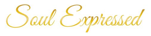 Griewski logo.png