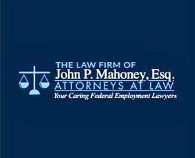 Mahoney, John-logo.JPG