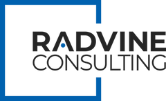 Conrad, Tracy-logo.png