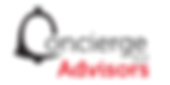 Nightingale-logo2.png