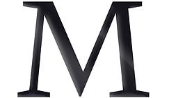 MurphyDavid-MLogo-1.png