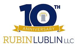 Rubin, Glen-logo1.jpg