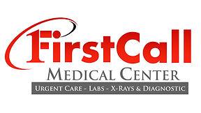 Ferguson, Connor-logo 2.jpg