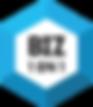 Bohach, Adrian--video logo1.png