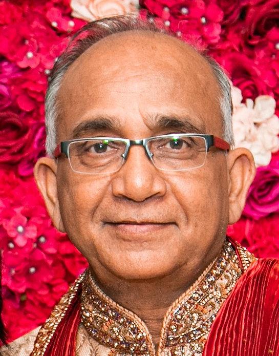 Jain, Mukesh-2.jpg