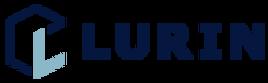 Logo_Inline_200x62.png