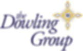 Anderson, Carlton-logo.png