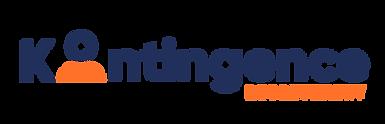 Cadastre, Ross-logo1.png