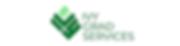 Lherisson, Ashley-logo.PNG