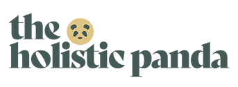 Lam, Janet-logo.png