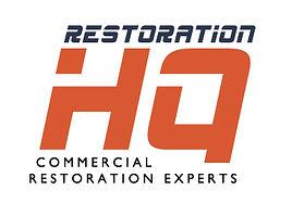 Restoration Logo.jpg