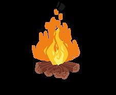 Maxwell, Kelli-logo 3.png
