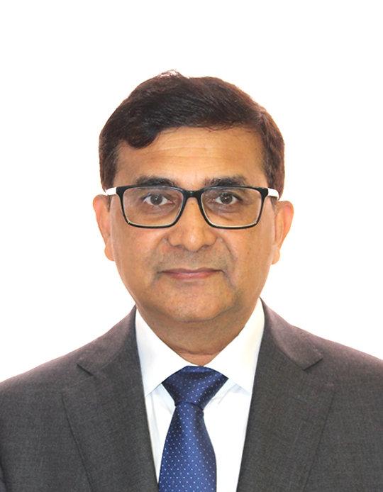 Kumar, Pranay.jpg