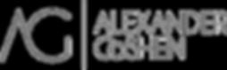 Alexander, Miles-logo.png