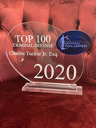 Tucker, Charles-award2.jpg