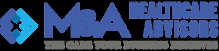 Moran, Mike-logo.png