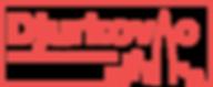 Djurkovic-logo-v3.png