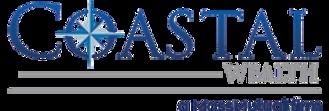 Staten, Grace-logo.png