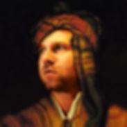 Maneos, Byron.jpg