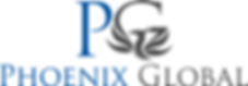 Miller, Larissa-logo.png
