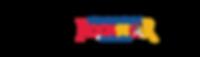 Martinez, logo.png