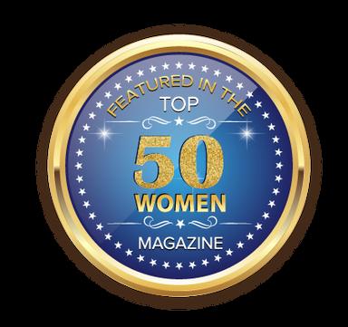 Top 50 Women