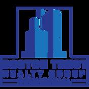Similien, Jeff-logo 1.png