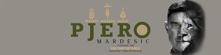Mardesic, Pjero-logo 2.jpeg